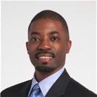 Dr. Ryan S Williams, MD