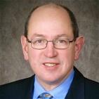 Dr. Mark J Geppert, MD