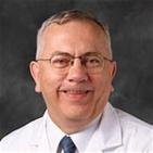 Dr. Thomas J. Doyle, MD