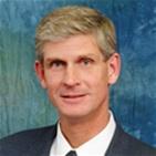Dr. John T Pajka