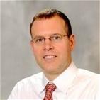 Dr. David B Lashley, MD