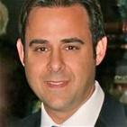 Dr. Jeffrey John Gutman, MD