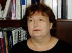 Dr. Dianne Lynn Petrone, MD
