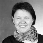 Dr. Lois L Deaton, MD