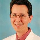 Dr. Michael M Parnes, MD