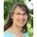 Wendy Hall MD, PHD