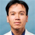 Dr. Hien Trinh Nguyen, MD