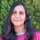 Dr. Bhavna Bhat, MD