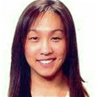 Dr. Janet J Pan, MD