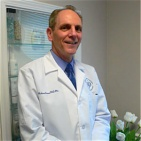 Dr. Richard G Fried, MD, PHD
