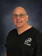 Dan L. Lavitt, DDS