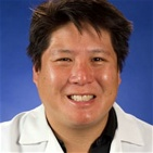 Dr. Stacy S Tong, DO
