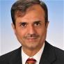 Dr. Mohsin Ali, MD