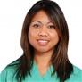 Dr. Mirabelle Reyes Reyes, DO