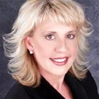 Dr. Laura L Anderson, MD