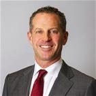 Dr. Kenneth A Grinspun, MD