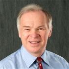 Dr. Donald E Macfarlane, MD