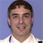 Dr. Howard Safran, MD