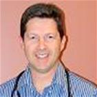 Dr. James M. Fretwell, MD