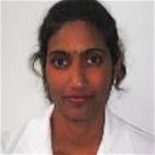 Dr. Rukmini Madhuri Konatalapalli, MD