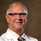 Dr. William W Schwab, MD