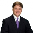 Peter J Recupero, DO