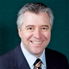 Dr. George Koval, MD