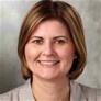 Dr. Bernadette Mietus Stevenson, MD