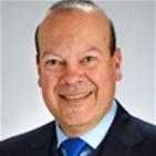 Dr. Ruben Reyes, MD