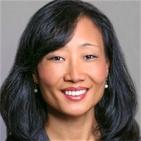 Dr. Judith J. Park, MD