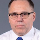Dr. Ronald R Lis, MD