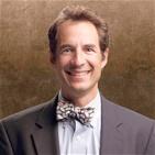Dr. Daniel Hoffman