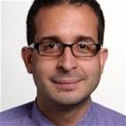 Dr. Carlos C Rios, MD