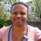Dr. Ayanna Salama Bennett, MD