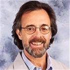 Dr. Edward S Traisman, MD