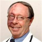 Dr. David I Drout, MD