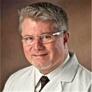 Dr. Milton W. Seiler, MD