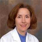 Dr. Catherine Van Hook, MD