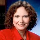 Dr. Maryellen Foley, MD