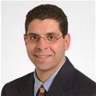 Dr. Jean-Paul Achkar, MD