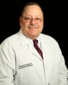 Dr. Donald Wayne Casey, DO