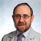 David L. Grinblatt, MD