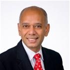 Dr. Jayesh Panchal, MD