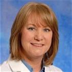 Dr. Birch A Porter, MD