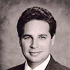 Dr. James S Blasko, MD