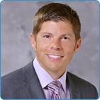 Dr. Jeffrey Gerard Deppen, DO