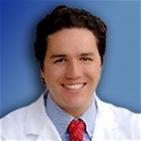 Dr. Kaveh Robert Sajadi, MD