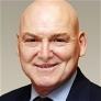 Dr. Nigel S. Brandstater, MD