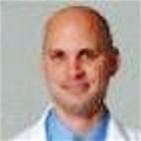 Dr. Mark Scarupa, MD