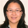Dr. Kanli K Jiang, MD